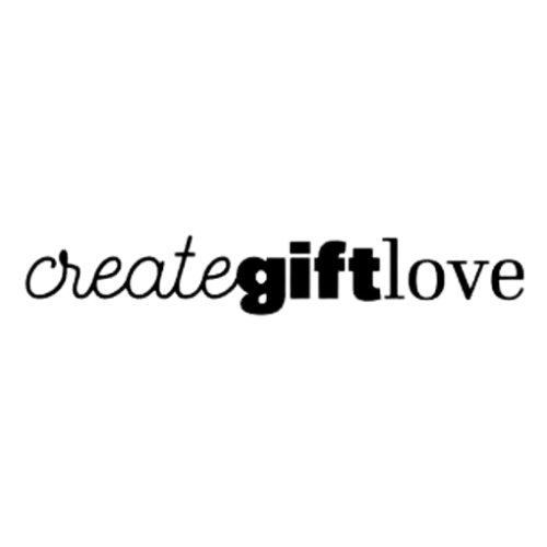 Create Gift Love