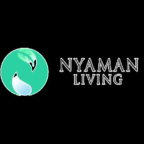 Nyaman Living