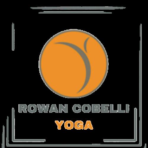 Rowan Cobelli