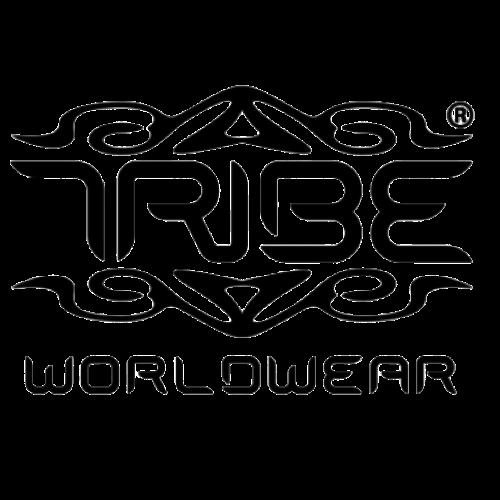 Tribe Worldwear