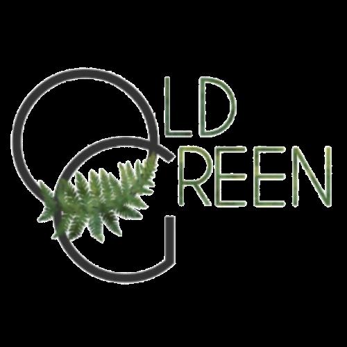 Old Green Furnishings