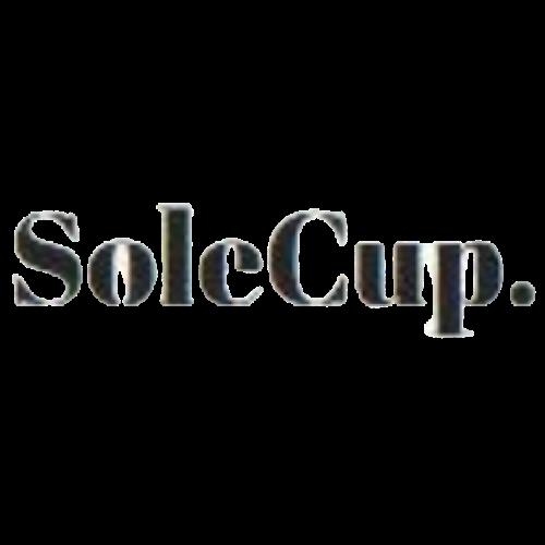 SoleCup