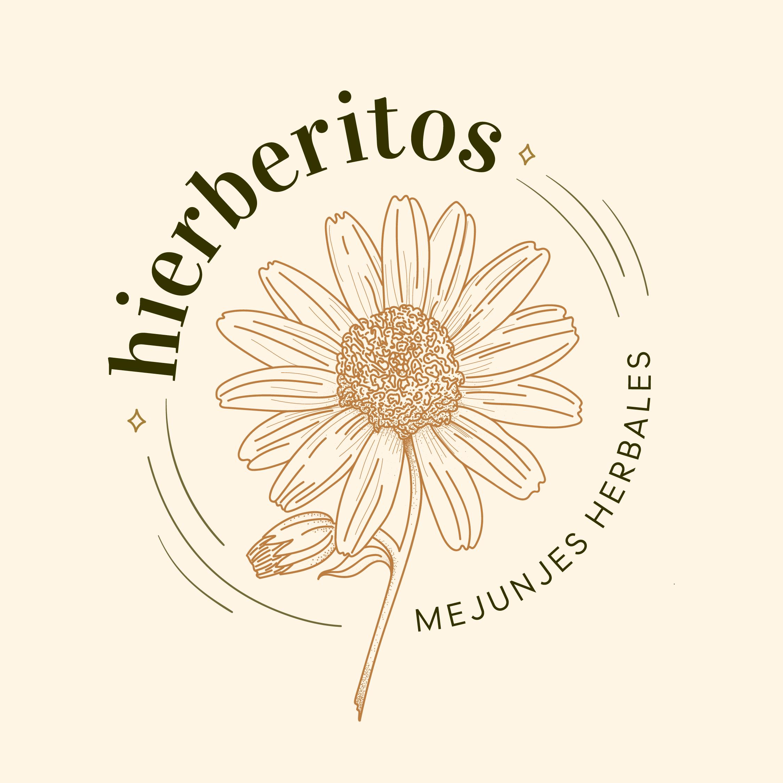 Hierberitos