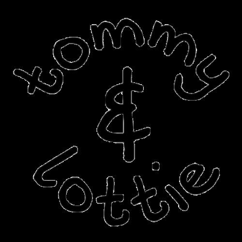 tommy & lottie