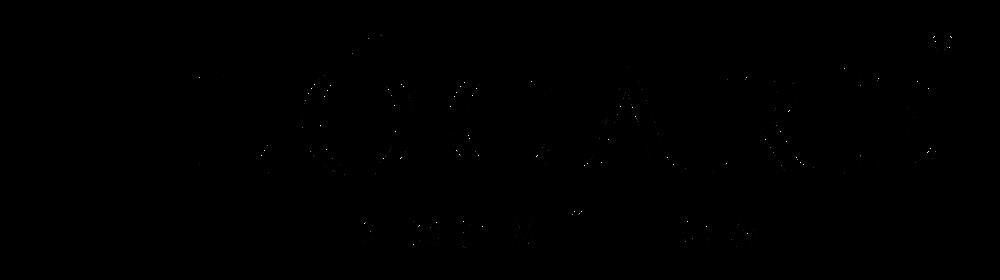 Imagem de loja Lócare Cosmética