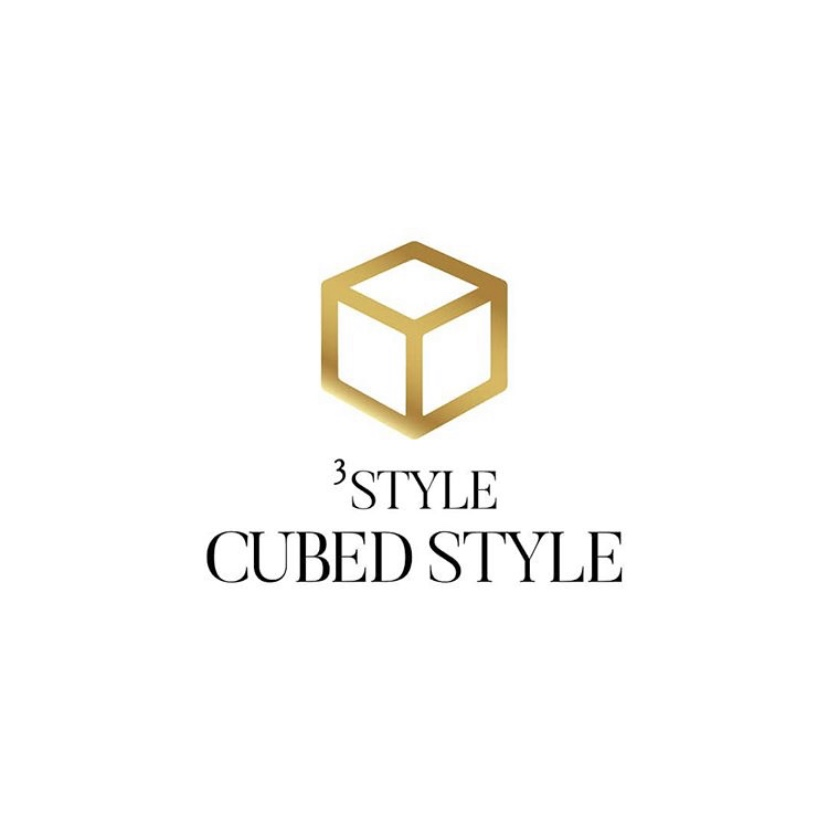 Cubed Style