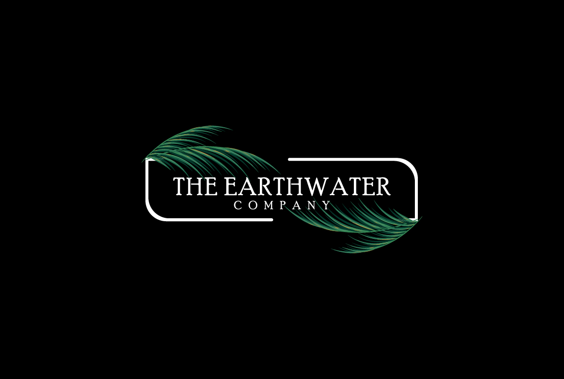 The Earthwater Company