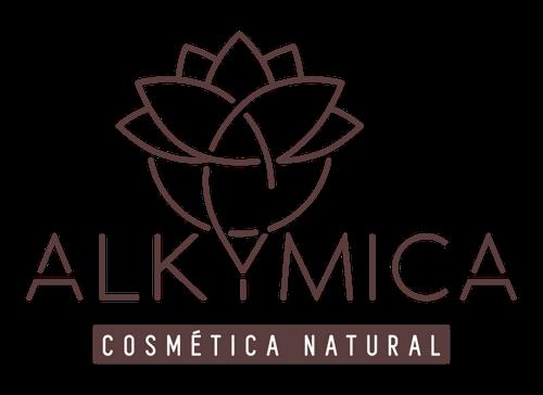 Imagem de loja Alkymica
