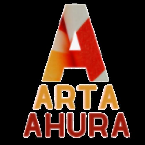 Arta Ahura