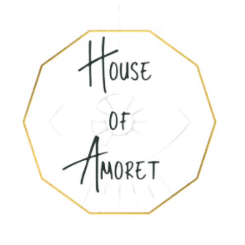 House of Amoret