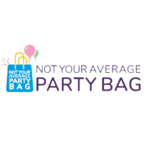 Not Your Average Party Bag