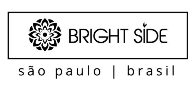 Imagem de loja Bright Side