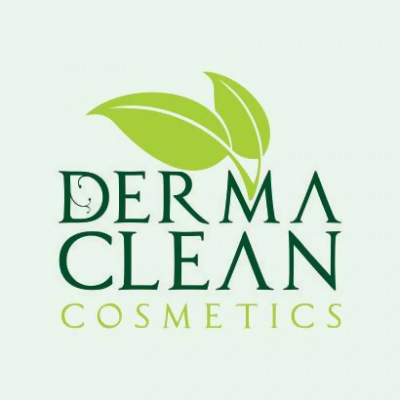 Imagem de loja Derma Clean
