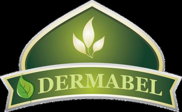 Imagem de loja Dermabel