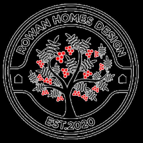 Rowan Homes Design
