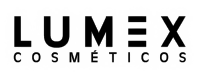 Imagem de loja Lumex