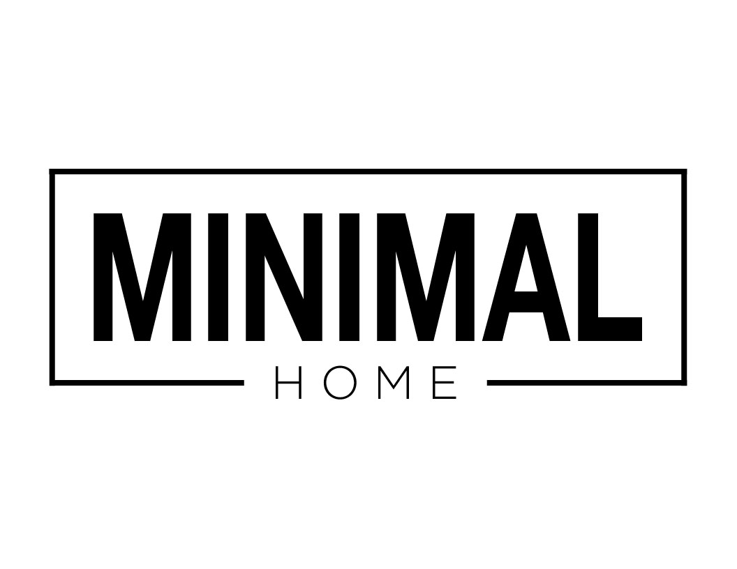 Minimal Home MX