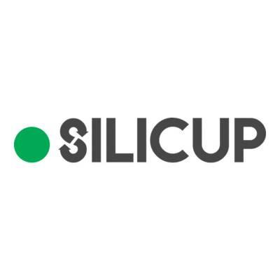 Imagem de loja Silicup