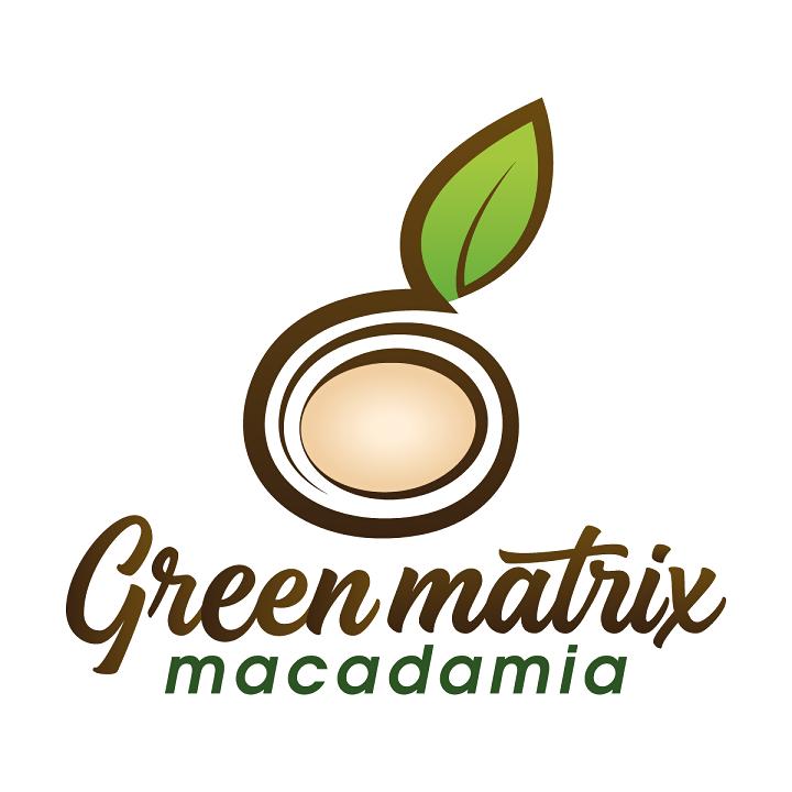 Imagem de loja Green Matrix