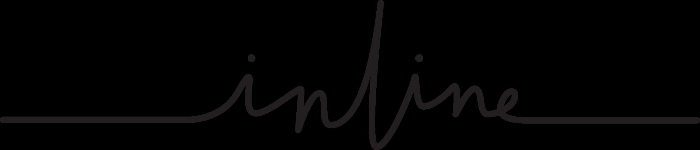 Inline Nutrition