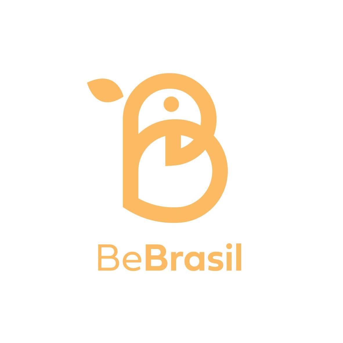 Imagem de loja BeBrasil