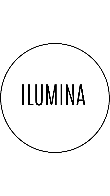 Imagem de loja Ilumina