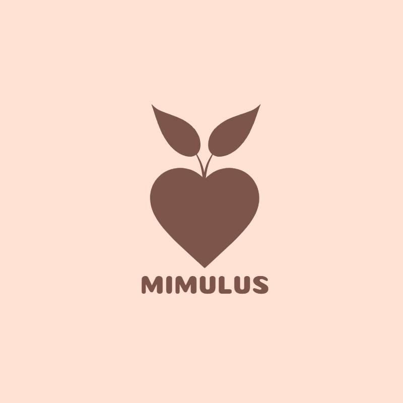 Imagem de loja Mimulus Cosméticos Naturais