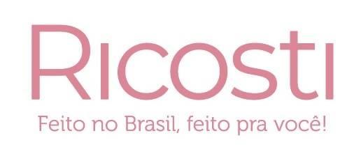 Imagem de loja Ricosti