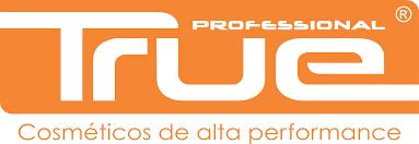 Imagem de loja True Brasil Cosméticos