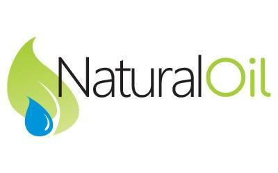 Imagem de loja Natural Oil