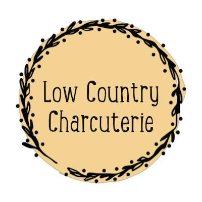 Low Country Charcuterie
