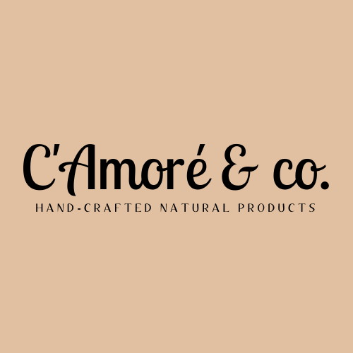 C'Amore & co.