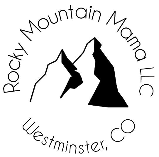 Rocky Mountain Mama LLC