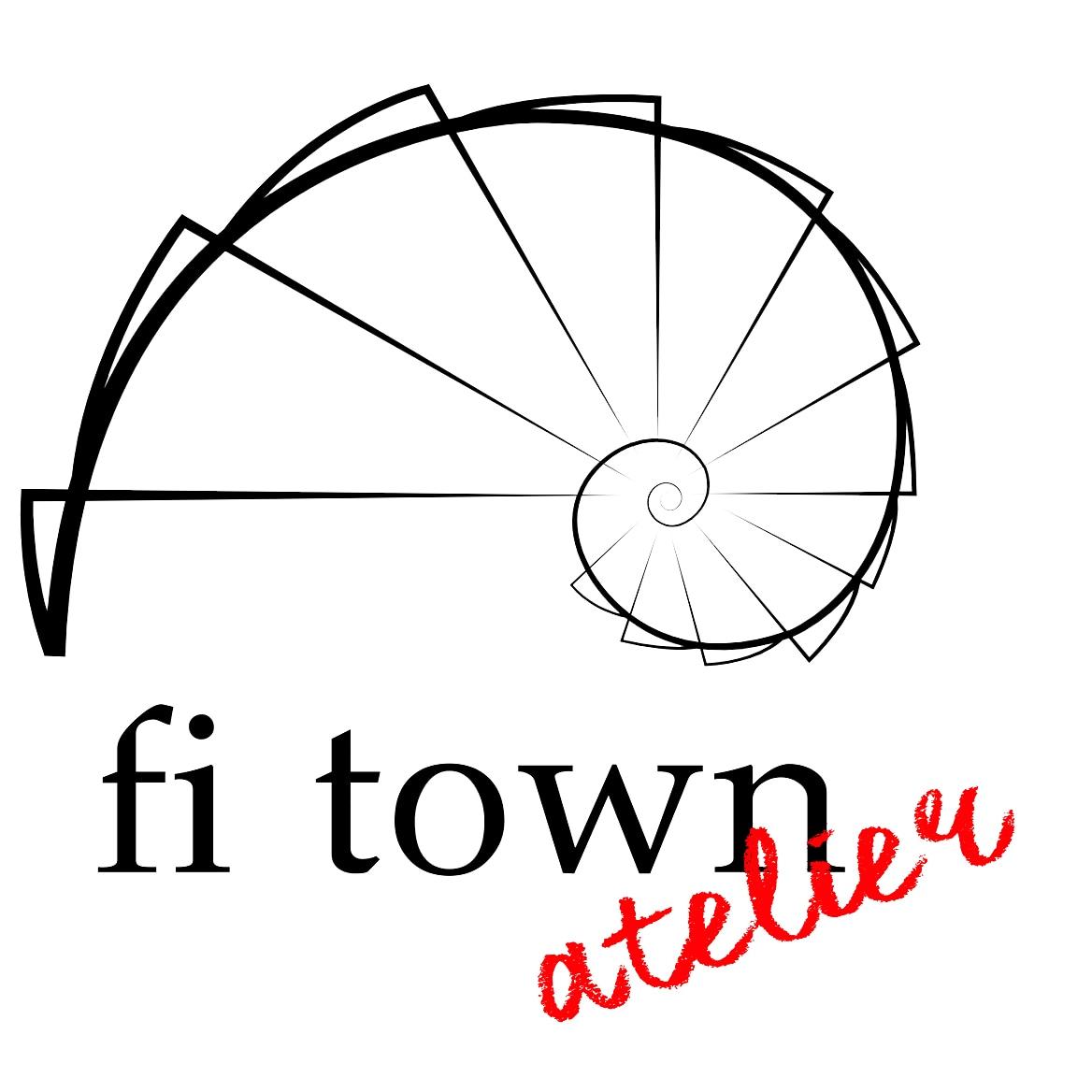 Fi Town Atelier