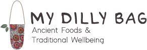 My Dilly Bag