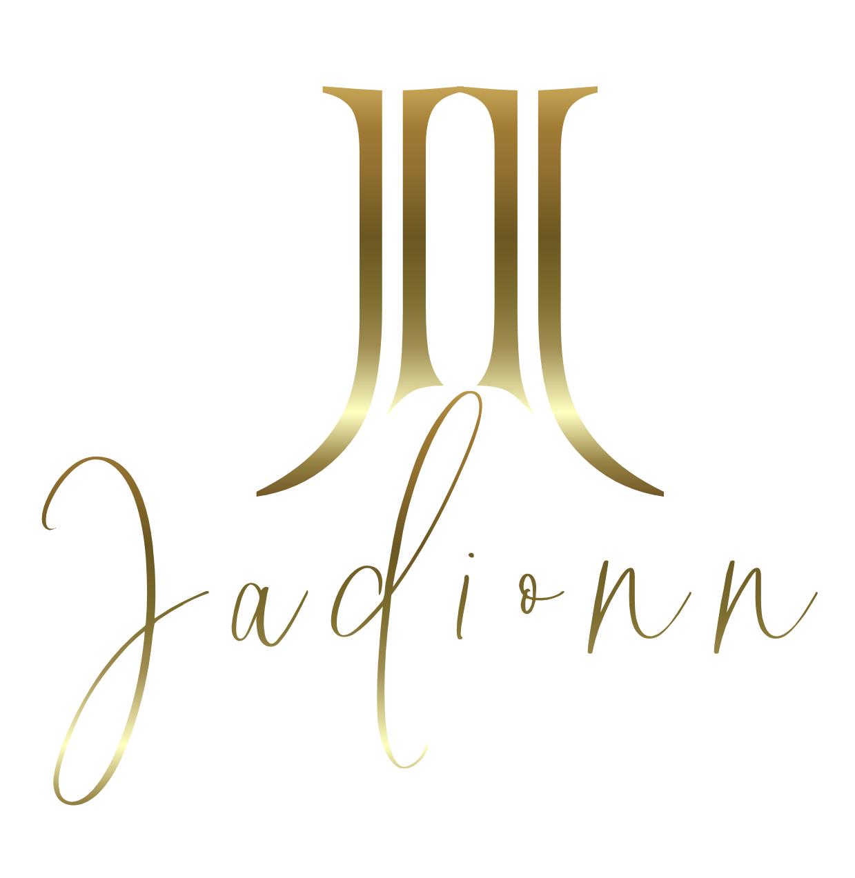 Jadionn