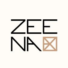 Imagem de loja Zeena