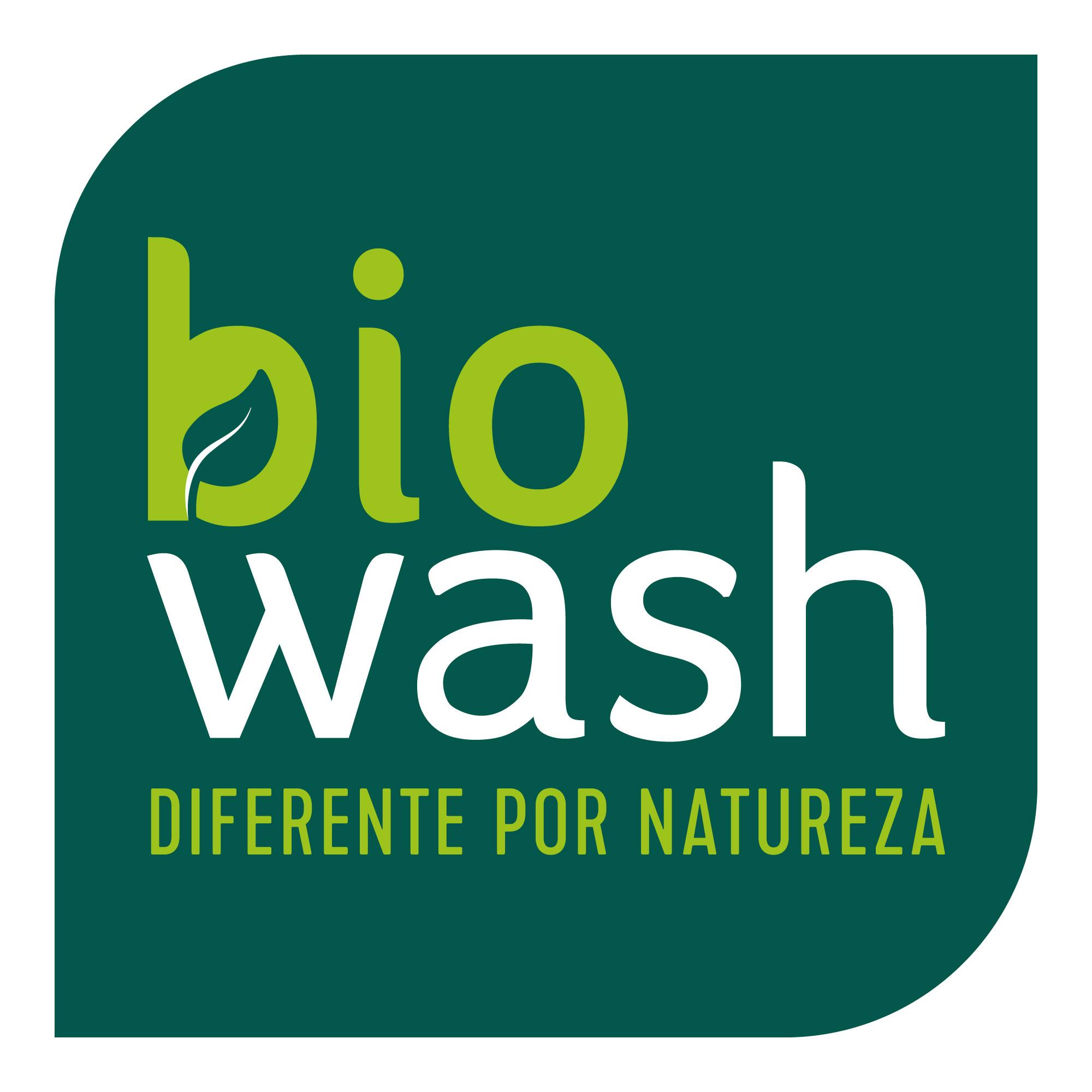 Imagem de loja Biowash