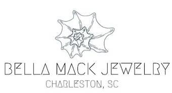 Bella Mack Jewelry
