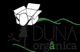 Imagem de loja Duna Orgânica