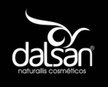 Imagem de loja Dalsan Naturallis