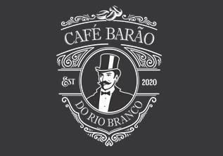 Imagem de loja Café Barão do Rio Branco