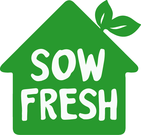 Sow Fresh