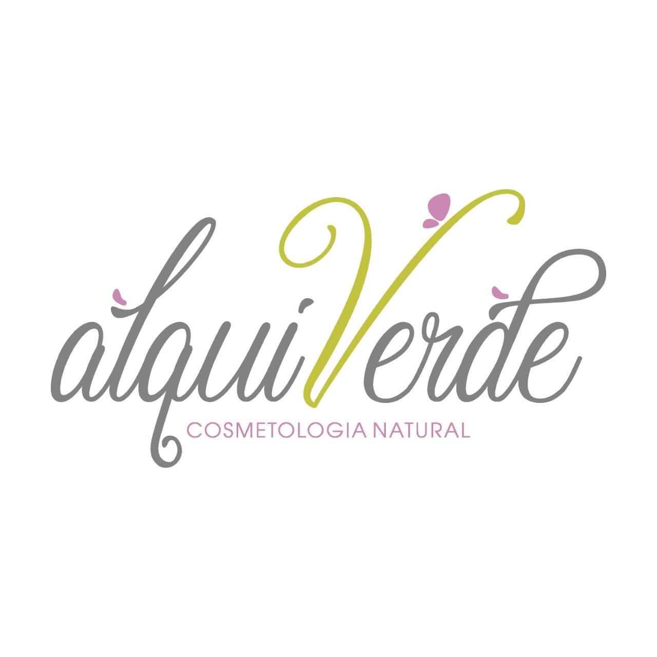 Imagem de loja Alquiverde