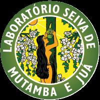 Imagem de loja Seiva de Mutamba e Juá