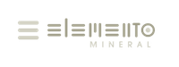 Imagem de loja Elemento Mineral