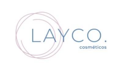 Imagem de loja LAYCO Cosméticos