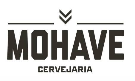Imagem de loja Mohave