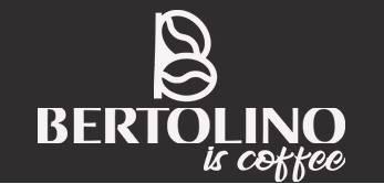 Imagem de loja Bertolino is Coffee Ltda