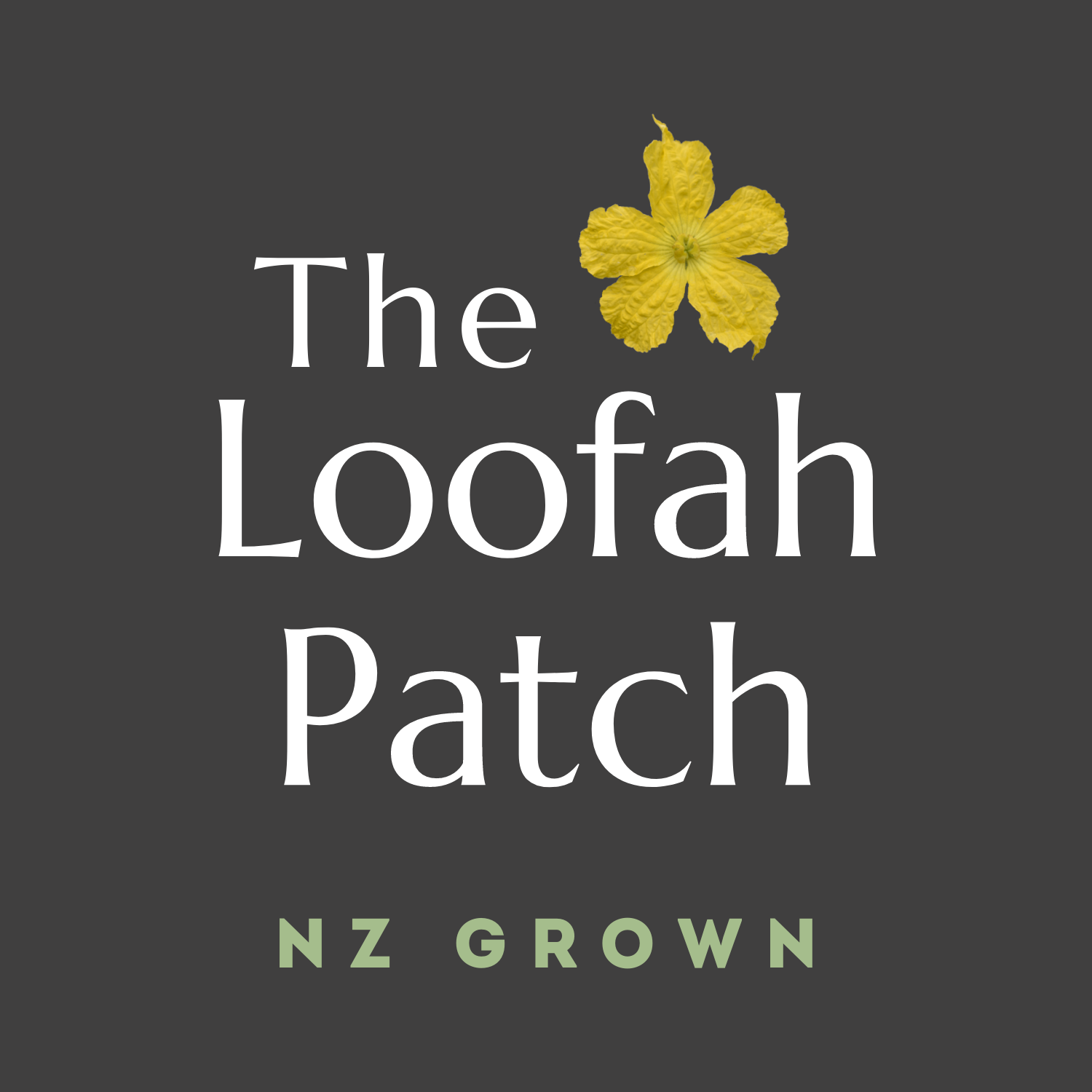 The Loofah Patch